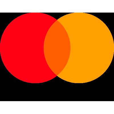 Software de medios de pago